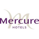 Mercure George Hotel Reading