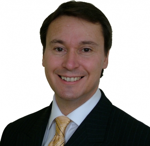 Stephen Holt D.Hyp,BSCH Assoc,.