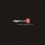 Signexcel