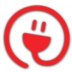 24-7 Electrical Services Ltd