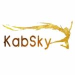 Kabsky