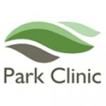 The Park Clinic