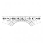 Shropshire Brick & Stone UK Ltd