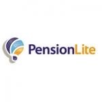 Pensionlite