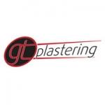 G T Plastering