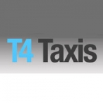 T4 Taxis