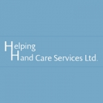 Helping Hand Care Services Ltd