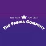 The Fascia Company