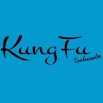 Kung Fu Schools (croydon)