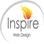 Inspire Web Development