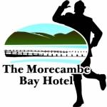 Morecambe Bay Hotel