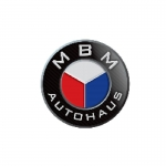 MBM Autohaus & Recovery