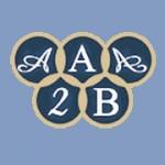 AAA 2 B Cars