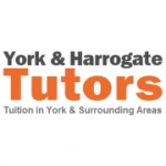 York and Harrogate Area Tutors