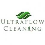 Ultraflow Cleaning