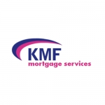 KMF Mortgage Services