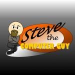 Steve the Computer Guy