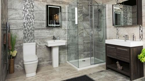 Easy Bathrooms Stourbridge Bathroom Showroom 14 2