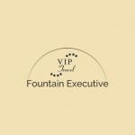 Fountain Executive
