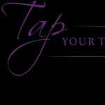 Tap Your Troubles Away