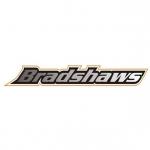 Bradshaws Body Repairs Ltd