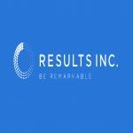 Results Inc. Gym