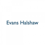 Evans Halshaw Sell Your Car Crewe