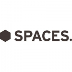 Spaces - Reading, Waterside Drive