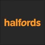 Halfords - Godalming Store