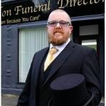 Colin Sneddon Funeral Directors Ltd