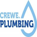 Crewe.Plumbing