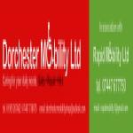 Dorchester Mobility