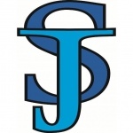 S J Building & Property Maintenance