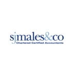 S J Males & Co