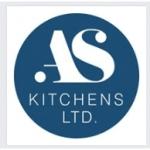 As Kitchens Ltd
