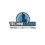 Technicleen Ltd