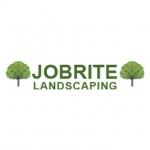Jobrite Landscaping Ltd