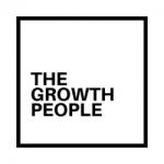 The Growth People Ltd
