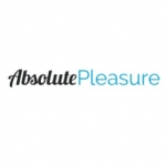 Absolute Pleasure Yacht