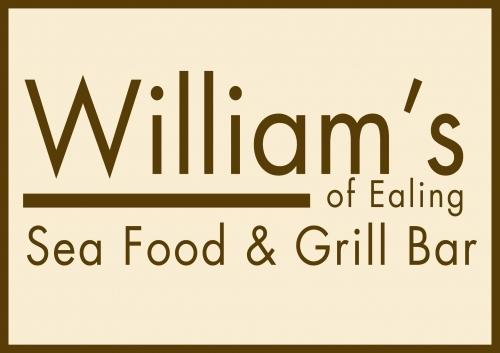 William Of Ealing Logo