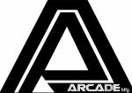Arcade MFG surf