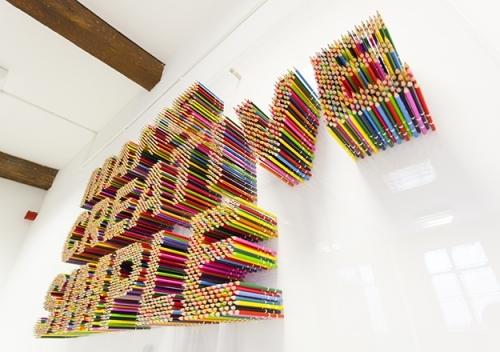 Make Complex Simple Wall Art1