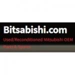 Bitsabishi Ltd