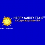 Happy Cabby Taxis