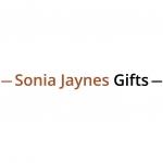 Sonia Jaynes Gifts