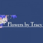 Flowers by Tracy