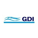 G D I Air Conditioning Specialist Ltd