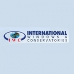 City Home Improvements Ltd T/A International Windows and con