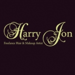 Harry Jon Hair & Makeup Artist