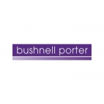 Bushnell Porter Estate Agents